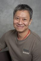Photo of Ivan Yuen