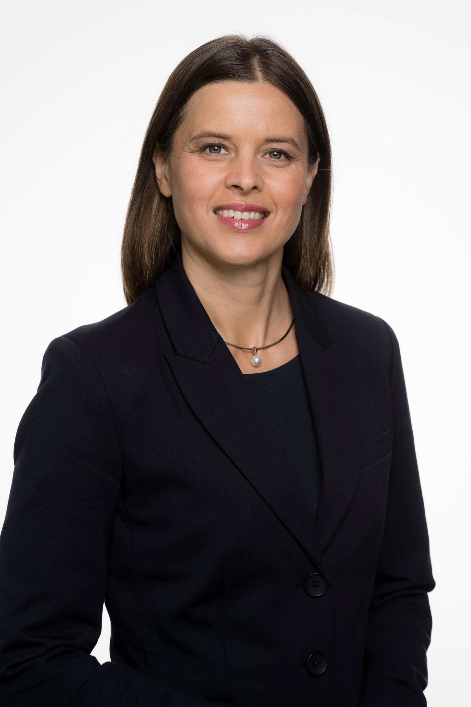 Photo of Cath McMahon