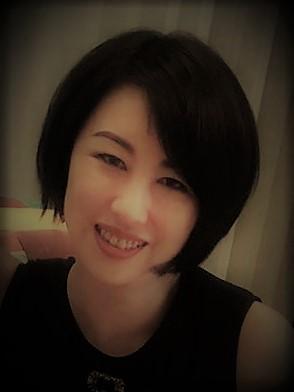 Photo of Hsu-Ming Teo