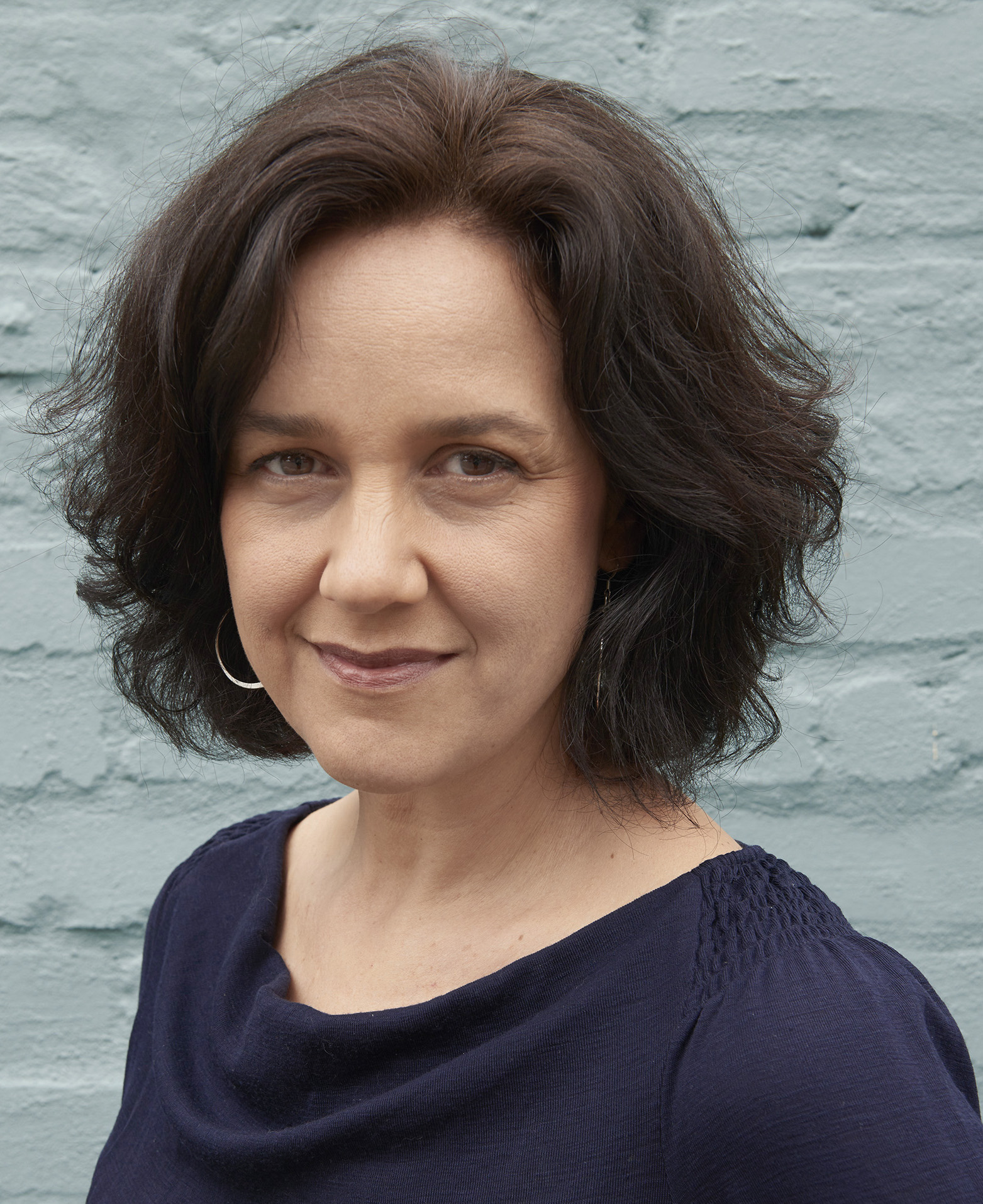 Photo of Kate Fullagar